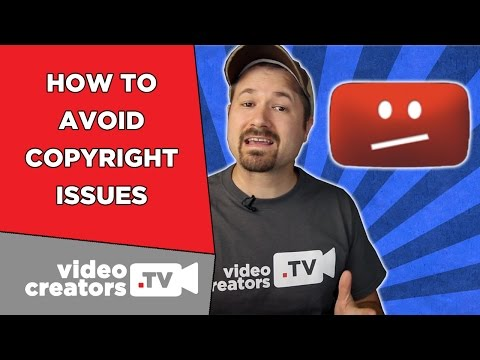 3 Rules to Avoid Violating Fair Use on YouTube