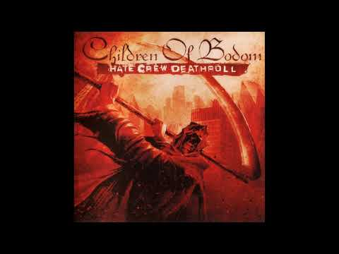 children-of-bodom---sixpounder-(drop-b-tuning)