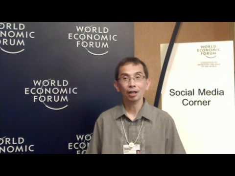 East Asia 2011 Emmanuel Jimenez