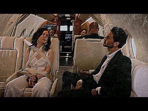 🔥Клип к фильму 365 DNI /💗 MASSIMO & LAURA 😢/ Я полюбила монстра 👿💞