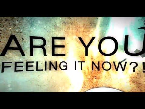 BORN OF OSIRIS - Divergency (Lyric Video)