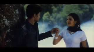 Mudhal Kanave Tamil Movie | Mudhal Mudhal Paarthen song | Vikram | Honey Rose