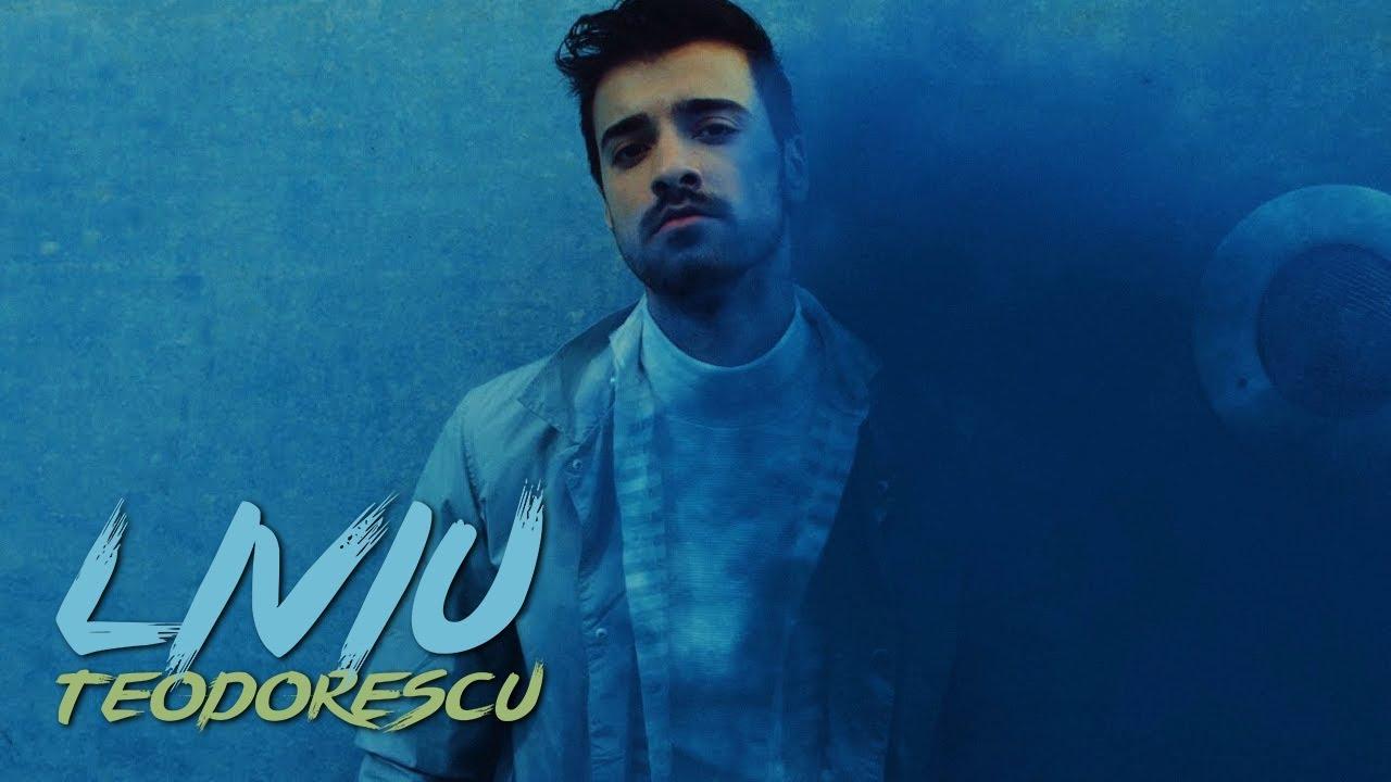 Liviu Teodorescu - Asa e ea #DULCE | Videoclip Oficial