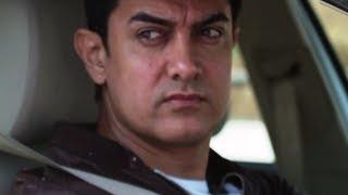 Aamir's Satyamev Jayate In Telugu | A Love Song To India (HD)