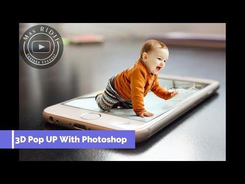 tutorial-mudah-membuat-foto-jadi-3d-pop-out-di-adobe-photoshop-cs6