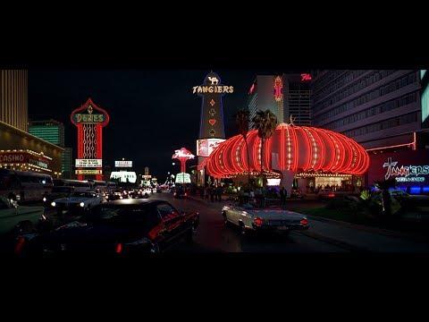 casino teljes film