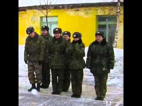 "РОБЕРТ ЦАРЮК  И ""ПАРАМОН ПИКЧЕРС"" -  ПРЕДСТАВЛЯЕТ!"