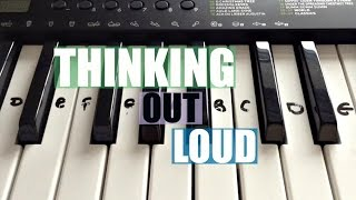 thinking-out-loud-ed-sheeran-easy-keyboard-tutorial-with-notes-right-hand