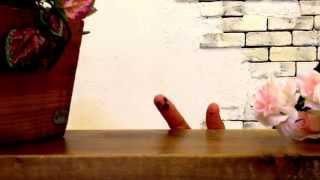 茨城県に「つくば」「水戸」「日立」と あります1日5組限定、七五三は2組限定の 貸切型フォトスタジオ。 「カジュアルフォトスタジオcocoaです」...