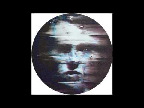 I Hate Models - Warehouse Memories (Emmanuel AKNF Remix) [ARTS020]