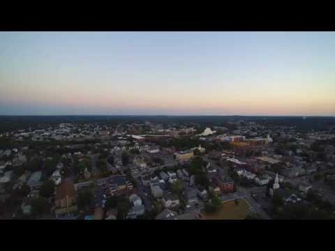 Waltham  Massachusetts
