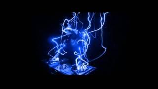 Chuckie & Gregori Klosman - Mutfakta (Original Mix)