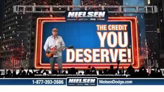 KRVN-wrap-hood-view Nielsen Dodge