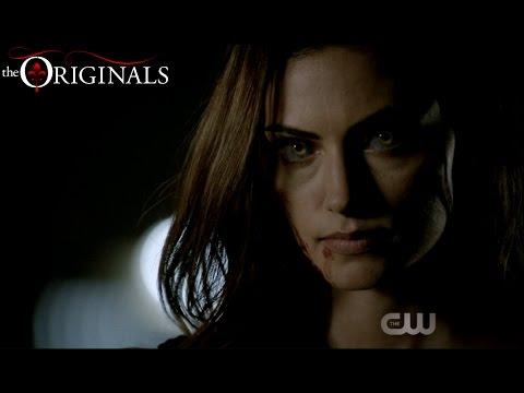 The Originals 4x01   Best Scenes
