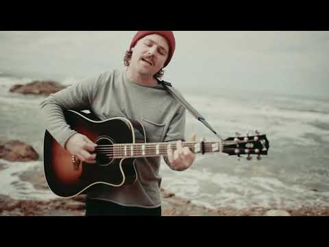 """Cory Wells """"End Of A Good Thing"""" Official Music Video Mp3"""