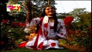 Jaipur Se Lahenga Manga De | Bhojpuri Hit Songs 2014 New | Manjari Madhur, Megha Kul Mp3