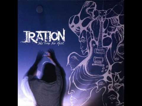 iration-remember-slightlyastoopidfan