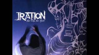 Watch Iration Remember video