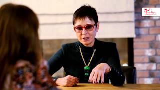 видео Бухгалтерия.ру — Кадры — зарплата