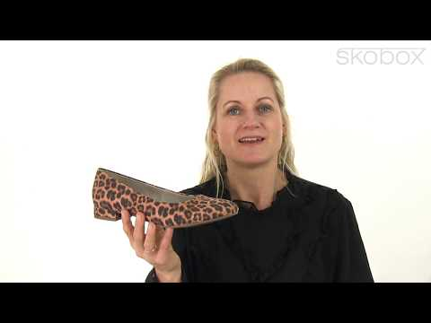 ᑕ❶ᑐ tamaris ballerina cognac Test und Vergleich ✓ 2019