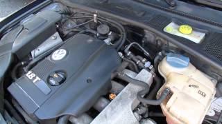 Как я починил машину за 5 долларов вместо 250. Двигатель