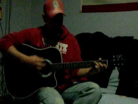 ELI SCAFF SINGING