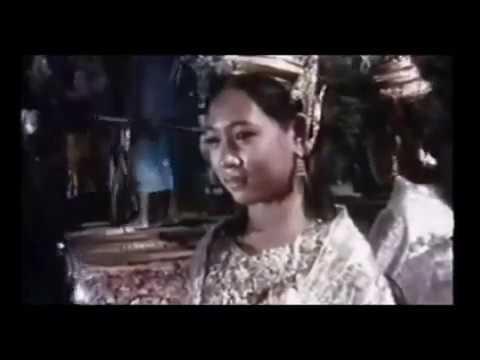 Download រឿង ព្រះធិនវង្សនាងពៅ (Khmer old movie) HD