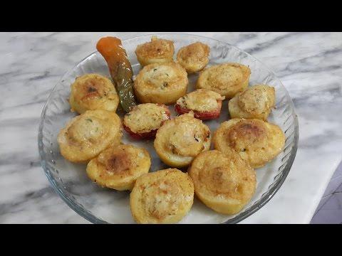 pomme-de-terre-farcie-au-poulet-(recette-rapide)