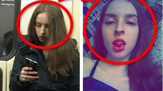 видео Как найти человека в интернете по фотографии Как найти похожие картинки в интернете