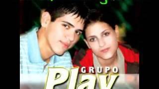 Grupo play - Llora me llama