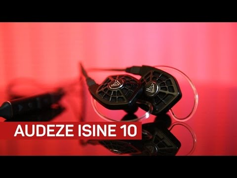 audeze-isine-10-in-ear-headphones-look-funky,-but-sound-fantastic