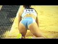 En Komik Spor Kazaları | Komik Videoları İzle