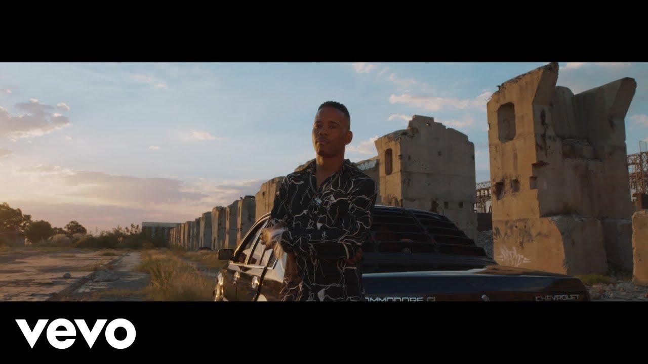 Download DJ Stokie - Ipiano e'Soweto ft. DaliWonga, Nia Pearl