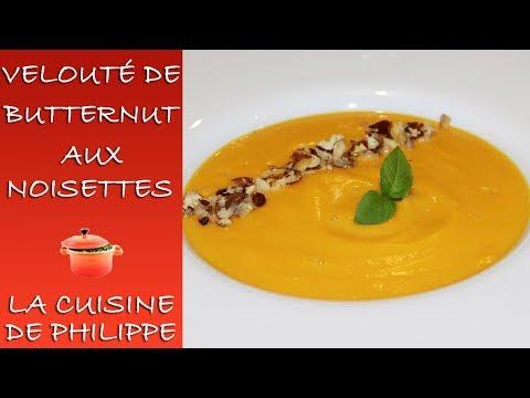 velouté-de-butternut-aux-noisettes