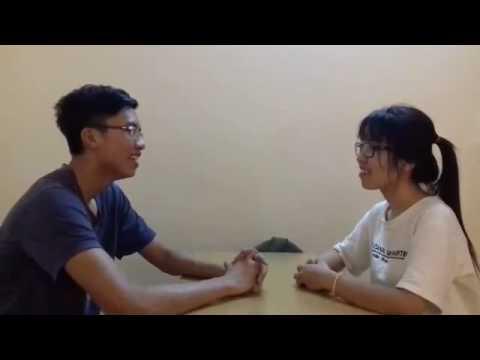 27207 Hoàng Duy Quang H08