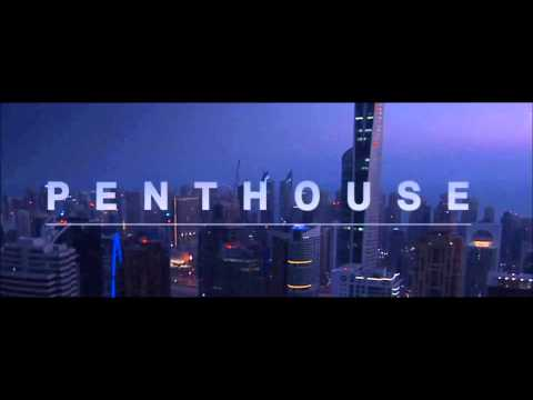 Yasha ft. Wunderkynd - Penthouse (HQ) [NEW 2013]