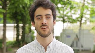 MSc in Electronic Information Engineering - An international student perspective thumbnail