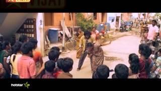 May Day Special - Azhagu Kutti Chellam - Promo 3