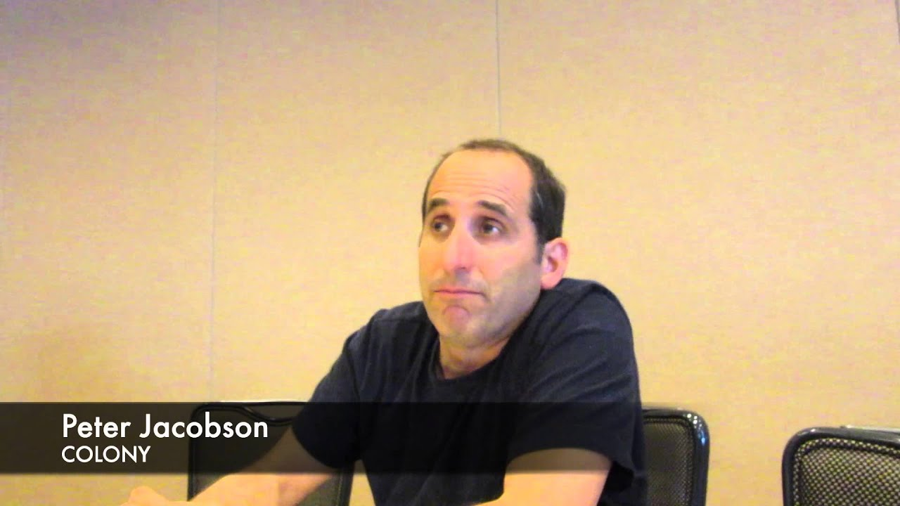 peter jacobson heightpeter jacobson адаптация, peter jacobson russian, peter jacobson wiki, peter jacobson height, peter jacobson steve carell, peter jacobson imdb, peter jacobson russia, peter jacobson twitter, peter jacobson child, peter jacobson instagram, peter jacobson transformers, peter jacobson filmography, peter jacobson voice actor, peter jacobson family, peter jacobson, peter jacobson golf, peter jacobson actor, peter jacobson house, peter jacobson wife, peter jacobson whitney scott