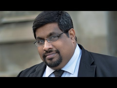 Enthan Kanmalayae - Tamil Christian Song (Lyric Video)   Rev. John Vijey    Official Lyric Video