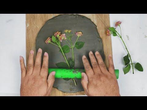 Amazing home decor idea || DIY craft ideas || Easy decor idea