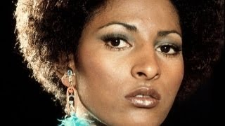 "Foxy Q&A: Pam Grier, ""Scream, Blacula, Scream"""