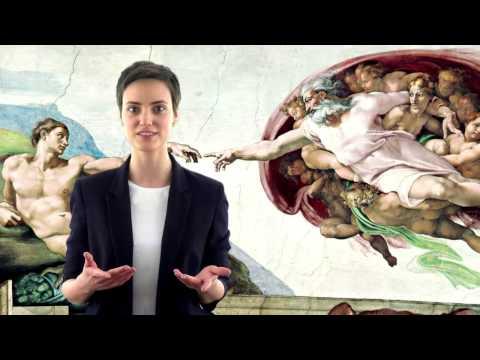 Видео Презентация по теме вода