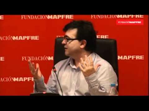 intelectuales-29-11-2011.f4v