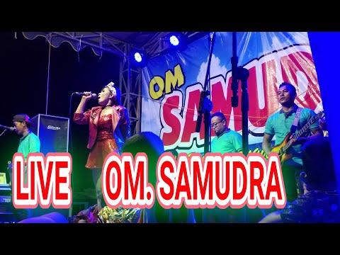 🔴LIVE 🔵OM. SAMUDRA - ARTISE SEXY SEXY