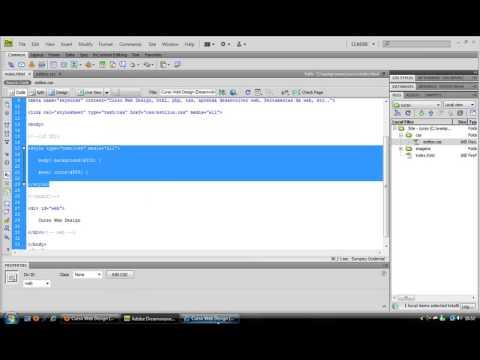 21  Hack Css Internet Explorer Interno e Externo