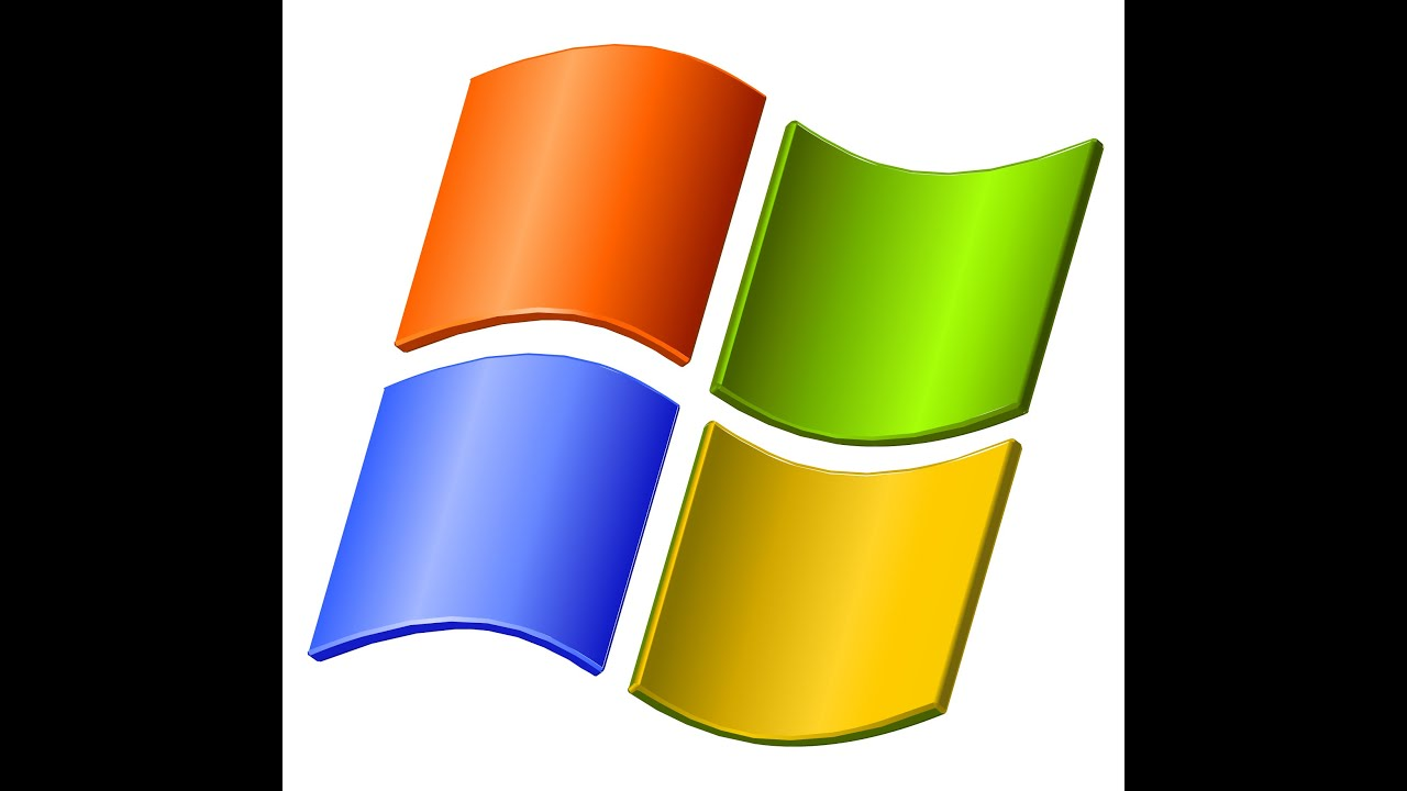 Fix broken exe file association windows xp