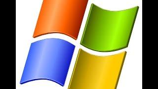 Как поменять 32 битную систему на 64(Лучшая партнёрка: http://join.quizgroup.com/?ref=89656 Windows 64 bit ссылка :3 https://yadi.sk/d/R92rEuE3cuF56 Торрент ее ..., 2014-07-27T09:23:30.000Z)