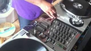 Garage, ukg, 2step mix