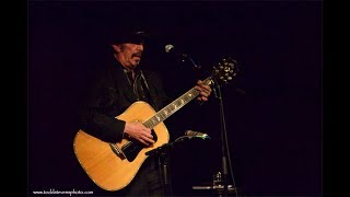 Kinky Friedman: Live at The Narrows